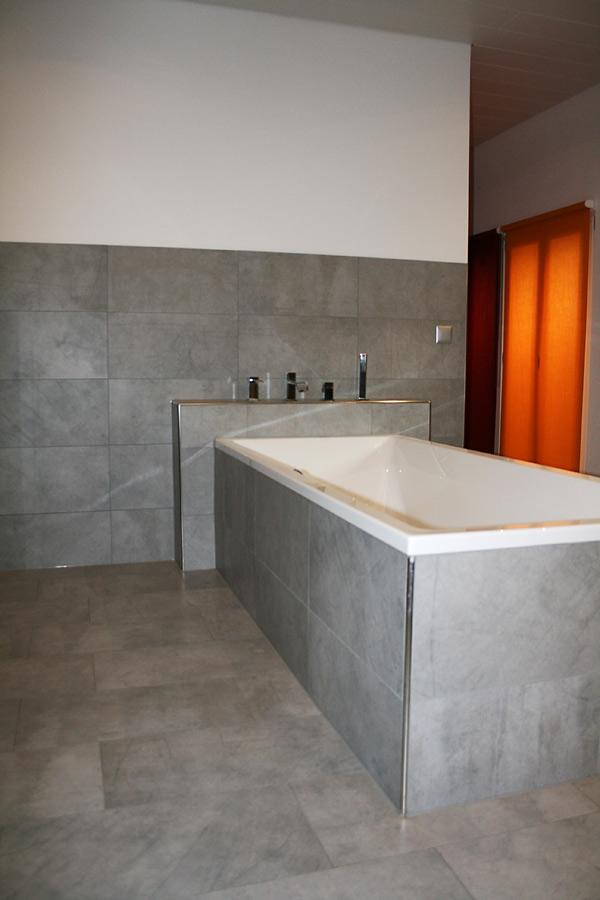 Huber hafner platten - Keramikplatten badezimmer ...